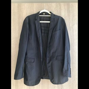 Burberry Men's Sportscoat